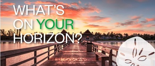 2021 Florida Asphalt Convention