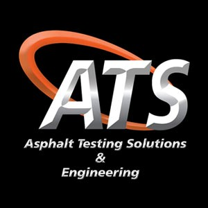 Asphalt Testing Solutions & Engineering, LLC