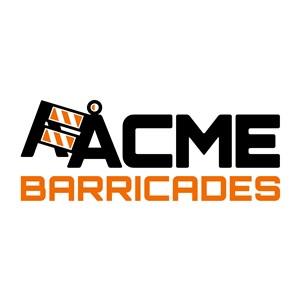 Photo of Acme Barricades