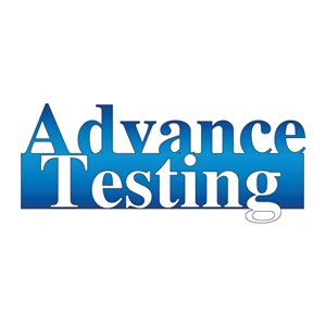 Advance Testing Company, Inc.