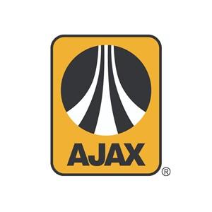 Ajax Paving Industries of FL, LLC