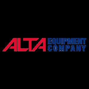 Photo of Alta Equipment Company