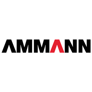 Ammann America Inc.