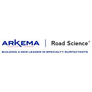 Arkema - Road Science