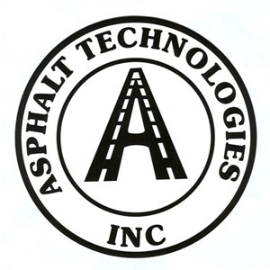 Asphalt Technologies, Inc.