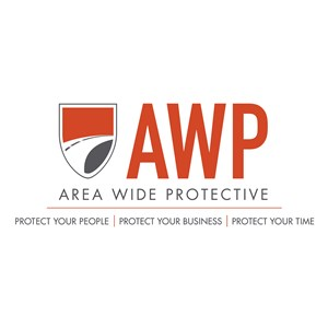 Area Wide Protective