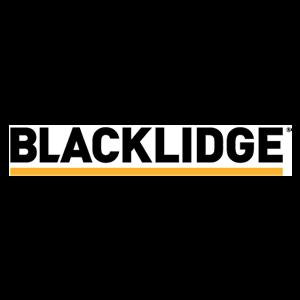 Blacklidge Emulsions, Inc.