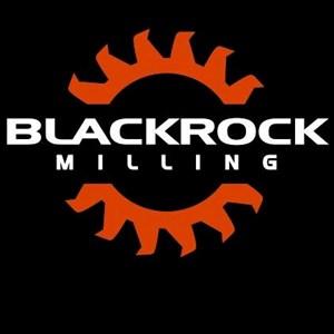 BlackRock Milling