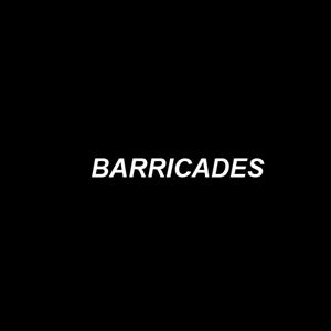Bob's Barricades, Inc.
