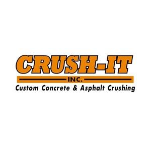 Crush-It, Inc.