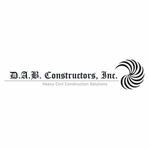D.A.B. Constructors, Inc.