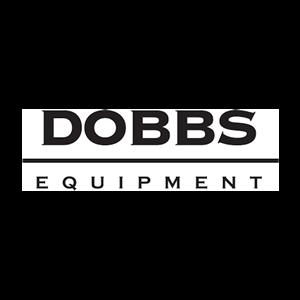 Dobbs Equipment