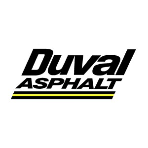 Duval Asphalt Products, Inc.