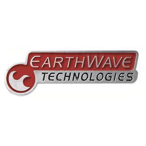 Earthwave Technologies, Inc.