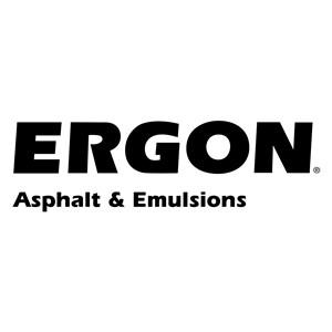 Ergon Asphalt & Emulsions, Inc.