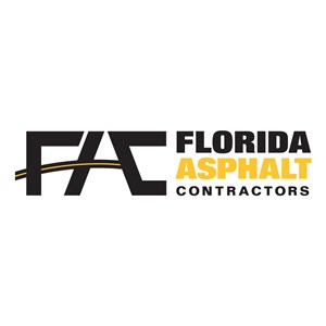 Florida Asphalt Contractors, LLC