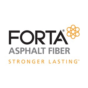 Forta Corporation