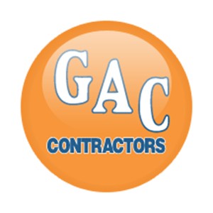 GAC Contractors
