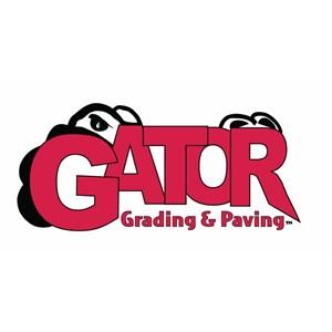 Photo of Gator Grading & Paving, LLC