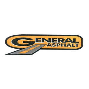General Asphalt Company, Inc.