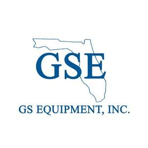 GS Equipment