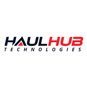 Haul Hub Technologies