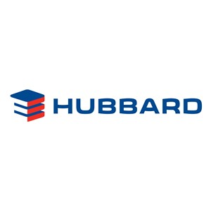 Hubbard Construction Company