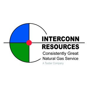 Interconn Resources, LLC