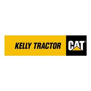 Kelly Tractor Company