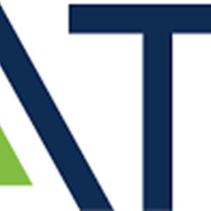 Kraton Polymers, U.S. LLC.