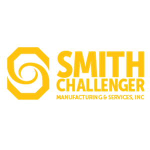 Smith Challenger Manufacturing & Services, Inc.