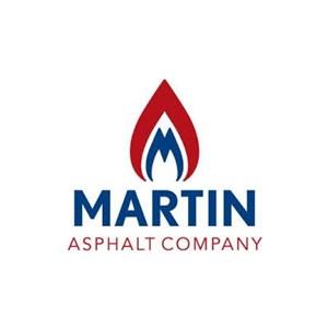 Martin Asphalt Company