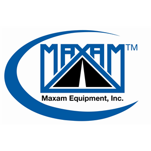 Maxam Equipment, Inc.