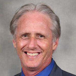 Joe Meier