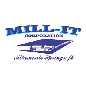 Mill-it Corporation