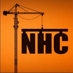 Neilson Hoover & Company