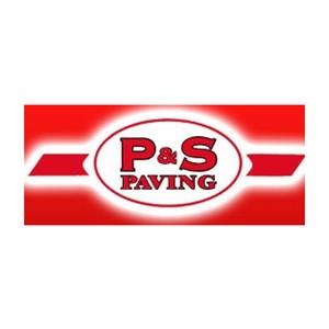 P & S Paving, Inc.