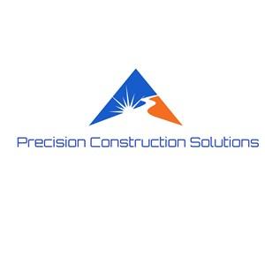 Precision Construction Solutions