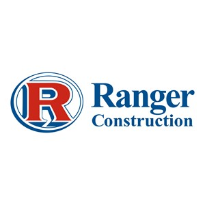 Ranger Construction Industries, Inc.
