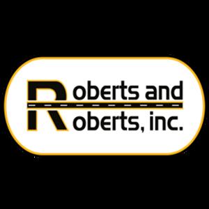 Photo of Roberts & Roberts, Inc.