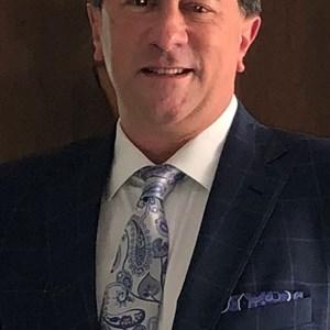 Rex Nealis
