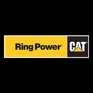 Ring Power Corporation