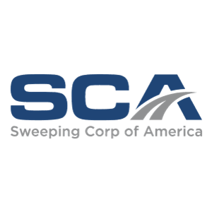 Sweeping Corporation of America