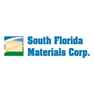 South Florida Materials Corporation
