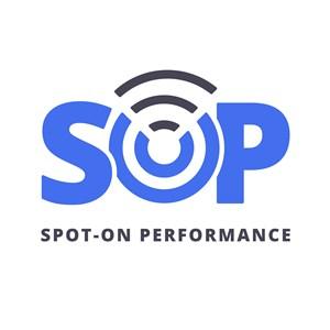 Spot-On Performance, LLC