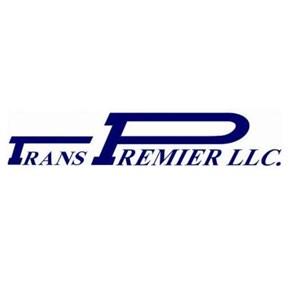 TransPremier, LLC