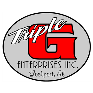 Triple G Enterprises, Inc.