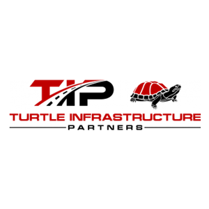 Photo of Turtle Infrastructure Partners, LLC