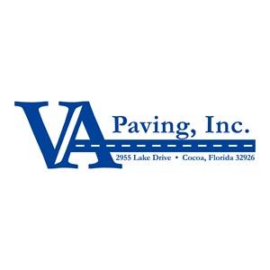 V.A. Paving, Inc.