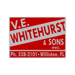 V.E. Whitehurst & Sons, Inc.